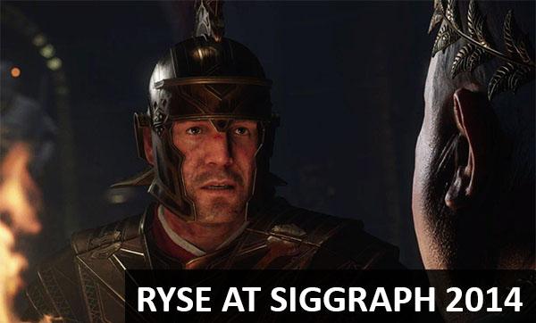 ryse_sigg